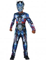 Kostüm Optimus Prime™ Transformers™ für Kinder