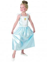 Aschenputtel™ Kostüm für Kinder