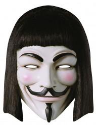 Maske V wie Vendetta™