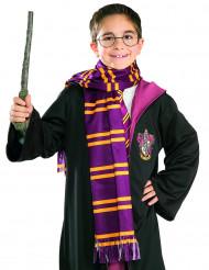 Harry Potter™ Schal