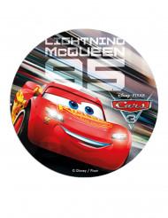 Disney™ -Cars Tortenoblate Lizenzware 20cm