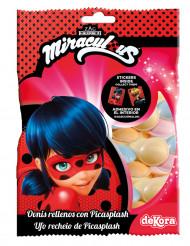 Miraculous™ Bonbons Lizenzware 246g