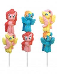 Marshmallow Spieß Mein kleines Pony™