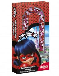 Zuckerstange Ladybug™