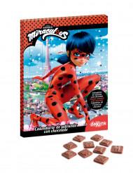 Adventskalender Ladybug™