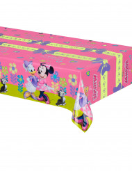 Tischdecke Minnie Happy™