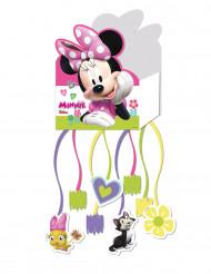 Minnie Maus™-piñata bunt