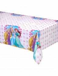 Kunststofftischdecke 120 x 180 cm Disney Prinzessinnen
