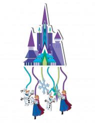 Die Eiskönigin™-piñata Partyzubehör
