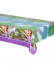 Tischdecke aus Kunststoff - Sofia und das Einhorn™