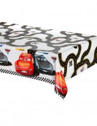 Plastik-Tischdecke Cars 3 120 x 180 cm
