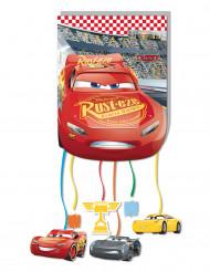 Cars™-Piñata Lightning McQueen bunt