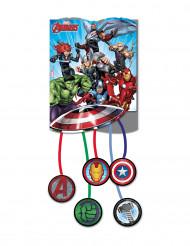 Avengers™-Pinata Partyzubehör