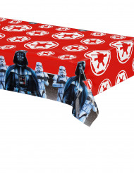 Star Wars™-Tischdecke Final Battle Lizenzprodukt bunt 120x180 cm