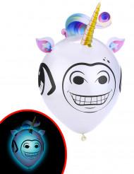Einhorn Ballon illooms®