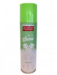 Schnee-Spray Weihnachten 150ml