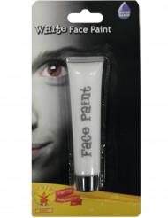 Gesicht Make-up 25ml - Weiß