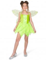 Fee Kostüm für Mädchen