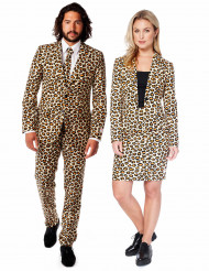 Paarkostüm Opposuits™ The Jag
