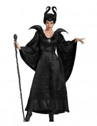 Böse Königin Kostüm für Damen Halloween