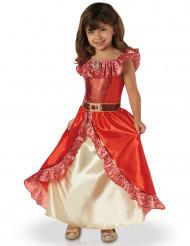 Elena von Avalor™ Kostüm für Mädchen
