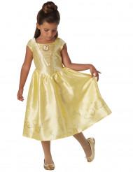 Kostüm Belle™ - der Film