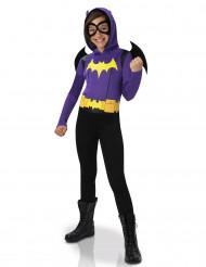 Kostüm Batgirl™ - Superhero Girls™ für Mädchen