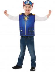 Chase Kostüm für Kinder Paw Patrol™