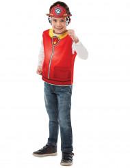 Marshall Kostüm für Kinder Paw Patrol™