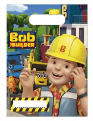 Bob der Baumeister™-Geschenk-Taschen bunt