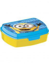 Minions™ Lunchbox für Kinder