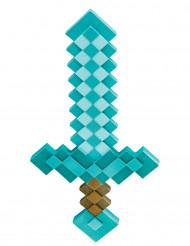 Minecraft™ Schwert für Kinder Lizenzartikel