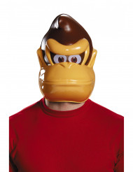 Donkey Kong™ Maske für Erwachsene Nintendo™
