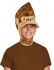 Donkey Kong™ Mütze für Erwachsene Nintendo™