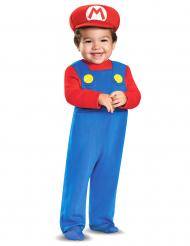 Super Mario™ Kostüm für Kleinkinder