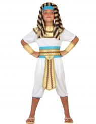 Pharao Kinderkostüm