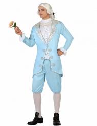 Barock-Prinzen-Kostüm