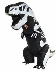 Aufblasbares T-Rex Kostüm Morphsuits™