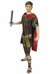 Gladiatoren-Kostüm Herren