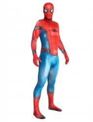 Spiderman™ Morphsuits Kostüm für Erwachsene
