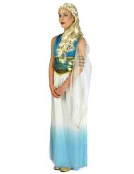 Prinzessin der Antike Kostüm für Damen