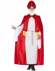 St. Nikolaus Erwachsenenksotüm