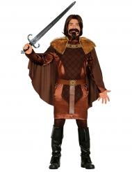 Ritter Kostüm für Erwachsene