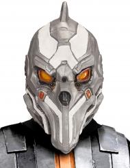 Maske Cyborg Erwachsene