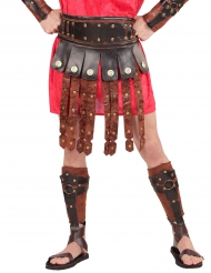 Gürtel römischer Soldat Luxus Erwachsene