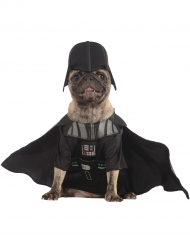 Darth Vader Hundekostüm Star Wars™