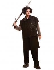 Nordwächter-Kostüm