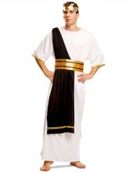 Römer schwarz-weiss