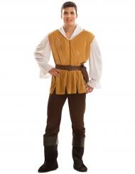 Tavernen Kostüm für Herren