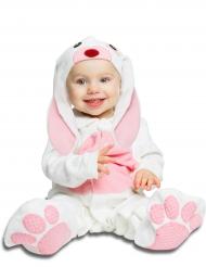 Hasen - Overall für Babies